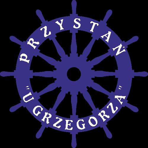Przystań u Grzegorza